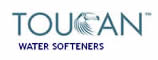 Toucan water softeners